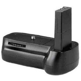 Targus TG-BGXTI Battery Grip for Canon Rebel XT/XTi | Gadgetaria